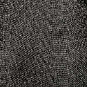 Дублерин эластичный 30г/м², чёрный, ширина рулона 1500мм, длина намотки рулона 50, 100 метров, SL