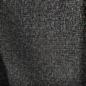 Дублерин эластичный 55г/м², чёрный, ширина рулона 1500мм, длина намотки рулона 50, 100 метров, SL