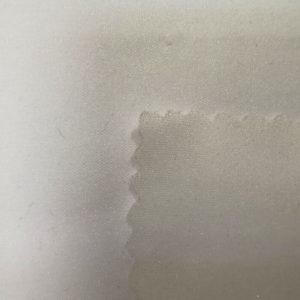Дублерин эластичный 30г/м², белый, ширина рулона 1500мм, длина намотки рулона 50, 100 метров, SL