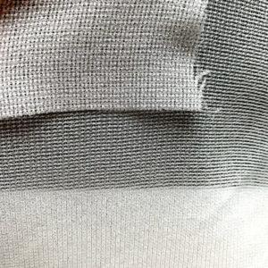 Дублерин эластичный 40г/м², белый, ширина рулона 1500мм, длина намотки рулона 50, 100 метров, SL