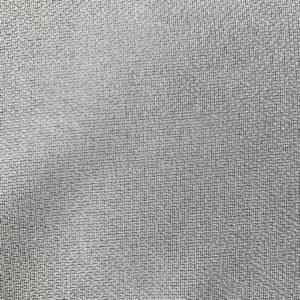 Дублерин эластичный 55г/м², белый, ширина рулона 1500мм, длина намотки рулона 50, 100 метров, SL