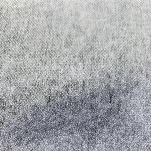 Флизелин 25г/м², точечный, белый, ширина рулона 900мм, длина намотки рулона 100 метров, SL