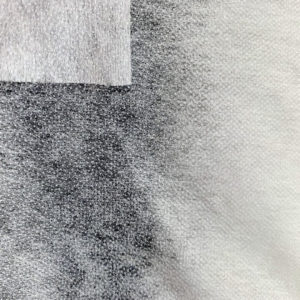 Флизелин 30г/м², точечный, белый, ширина рулона 900мм, длина намотки рулона 100 метров, SL
