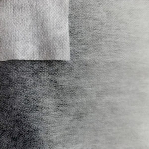 Флизелин 40г/м², точечный, белый, ширина рулона 900мм, длина намотки рулона 100 метров, SL