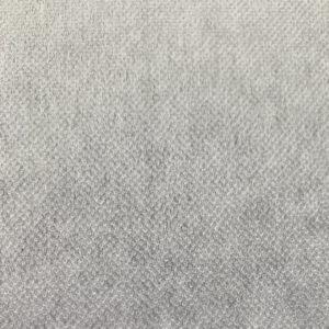 Флизелин 50г/м², точечный, белый, ширина рулона 900мм, длина намотки рулона 100 метров, SL